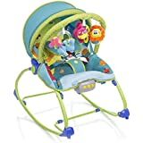 Bouncer Sunshine Baby Safety 1st - Pet's World