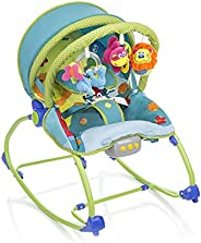 Bouncer Sunshine Baby Safety 1st, Pet's W