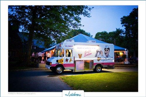 ice-cream-truck-start-up-business-plan-new
