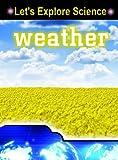Weather, Susan Koehler, 1600446256
