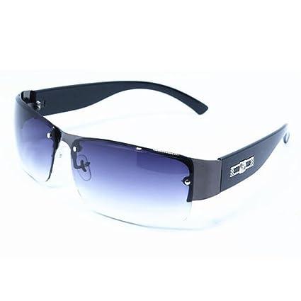 Conocerla De Conducción De Los Hombres Gafas De Sol Polarizado Vidrios Deportivos Gafas De Pesca De