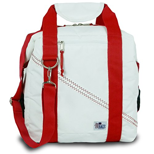 sailor-bags-soft-cooler-bag-holds-12-cans-white-red-straps