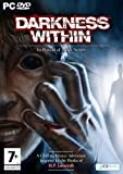 Darkness Within 1 [Download]