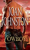 The Cowboy, Joan Johnston, 0440223806