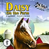 Daisy on the Farm - a Pet Tales Story (with audiobook CD)