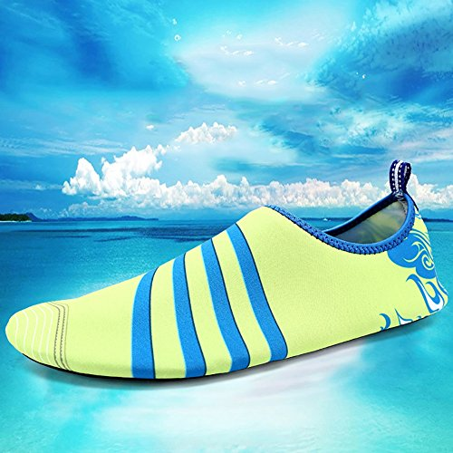 Any Sports Surfing Water Men Women Jetskiing for Shoes and Optional Diving Multicolor Suitable Snorkeling StzqPRt