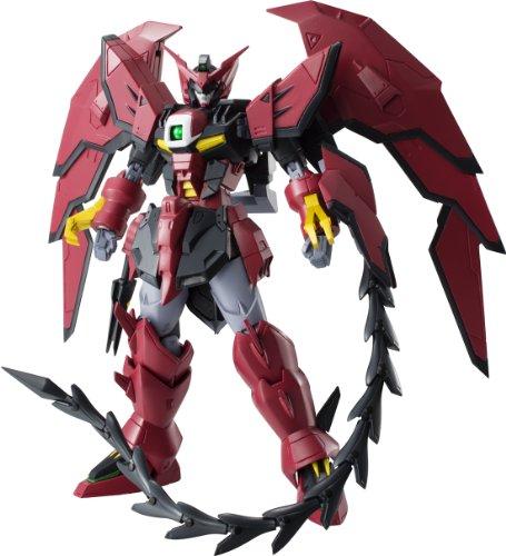 ons Gundam Epyon Gundam Wing, Robot Spirits ()
