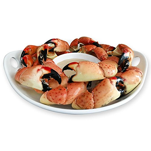 Crabs - Large - 5 lbs. ()