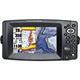 Humminbird 409120-1 859c Hd Combo
