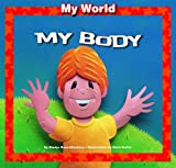 My Body, Gladys Rosa-Mendoza, 1607549476
