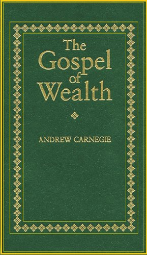 the gospel of wealth and other timely essays kindle edition by  the gospel of wealth and other timely essays by carnegie andrew