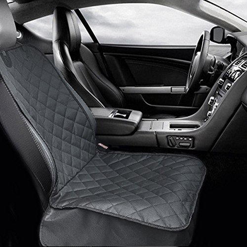 large bucket seat covers - 9