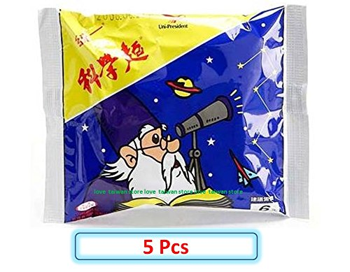 new-science-noodle-a-crisp-biscuit-snacks-food-5pcs-5