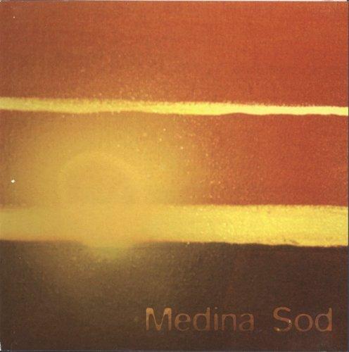 Medina Sod by N/A (2004-01-01) -
