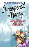 It Happened to Nancy, B-Ed Sparks, 0785720731