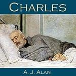 Charles | A. J. Alan