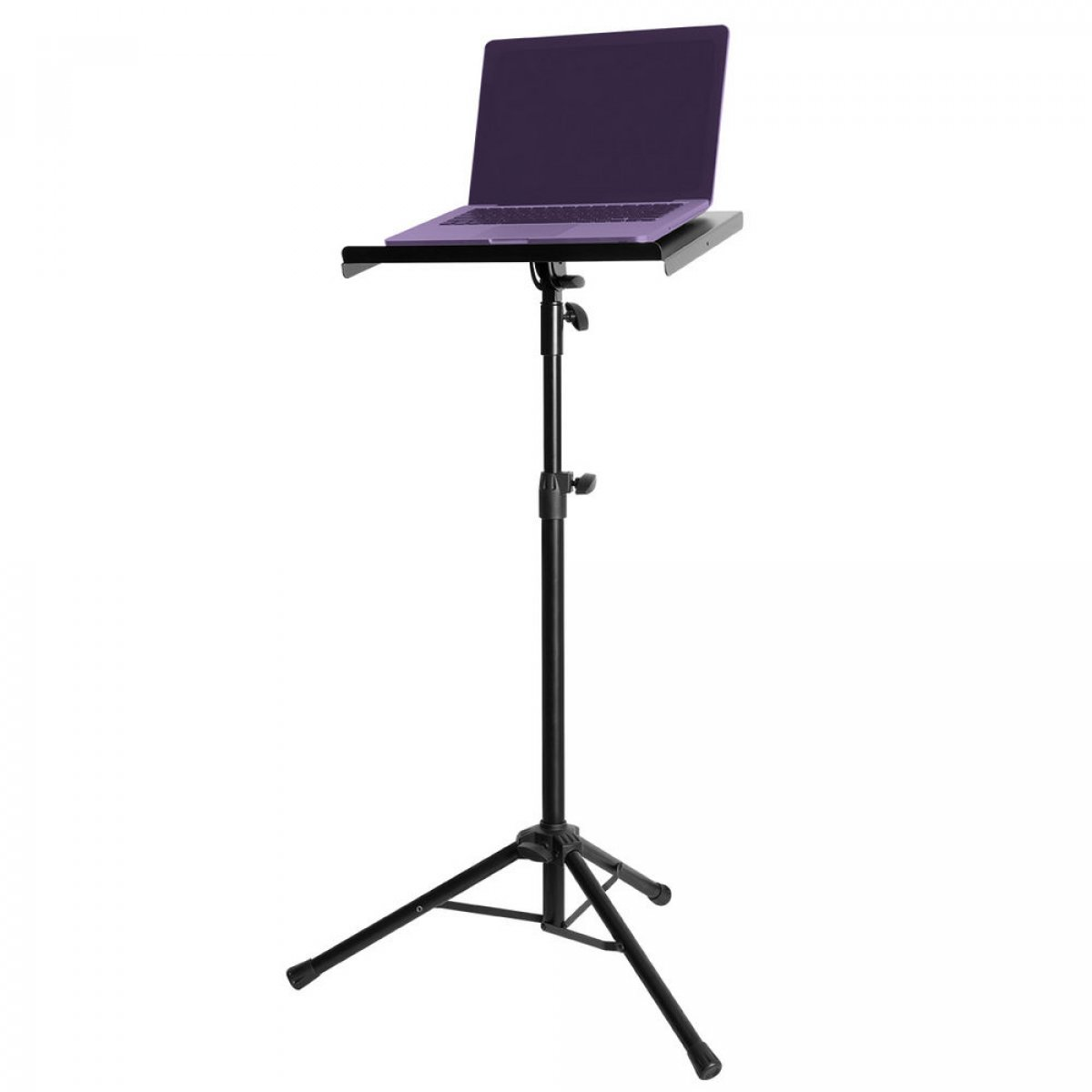 On-Stage LPT7000 Deluxe Laptop Stand by OnStage (Image #2)