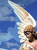Angels, Philippe De Baeck, 9460650015