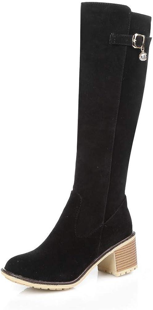 1TO9 Womens Fashion Huarache Boots Urethane Boots MNS02773