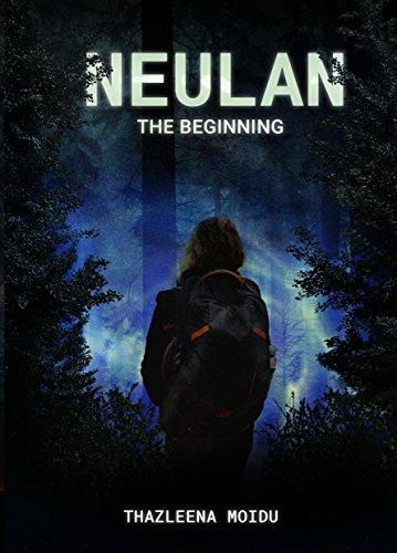 NEULAN: THE BEGINNING
