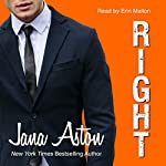 Right | Jana Aston