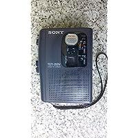 Sony Pressman TCM-359V