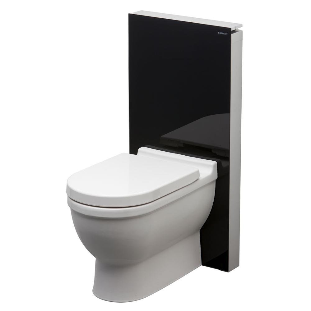 Geberit in wall carrier best wall hung toilet carrier for Gerberit toilet