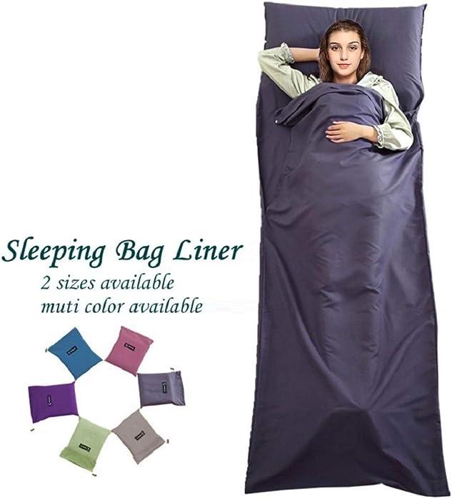 Top 10 Pillow Top Cooling Mattress Pad