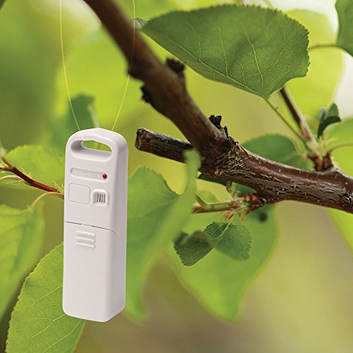 AcuRite 06002M Wireless Temperature and Humidity Sensor