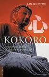 Kokoro, Lafcadio Hearn, 0804836604