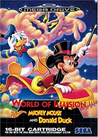 Disney Starstruck Ost Torrent