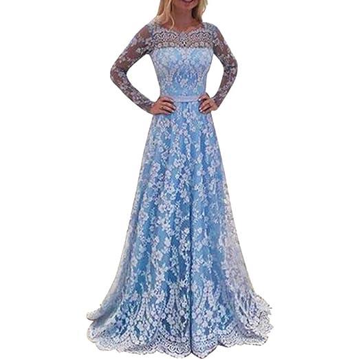 amazon dresses sale