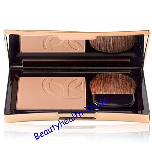 yves-rocher-glow-powder-comfort-75704-shade-beige-300-teint-mediumbeautyhealth-trade