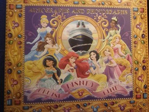disney-cruise-line-princess-autographs-photo-book
