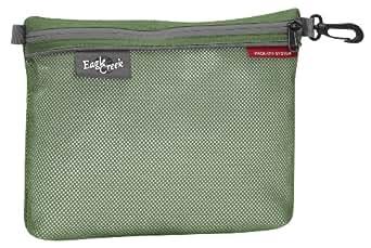 Eagle Creek Travel Gear Pack-It Sac, Palm, Large