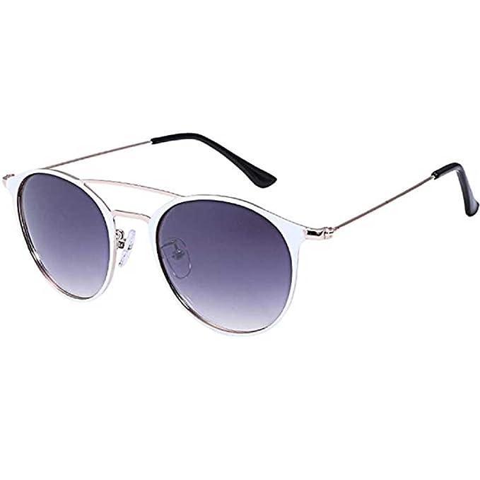 comprare popolare d048a 6ddf2 Occhiali,Fittingran Sole alla Moda Occhiali di Alta qualità ...