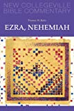 Ezrah Nehemiah, Thomas Bolin, 0814628451