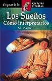 Los Suenos, M. Machelli, 8497644093