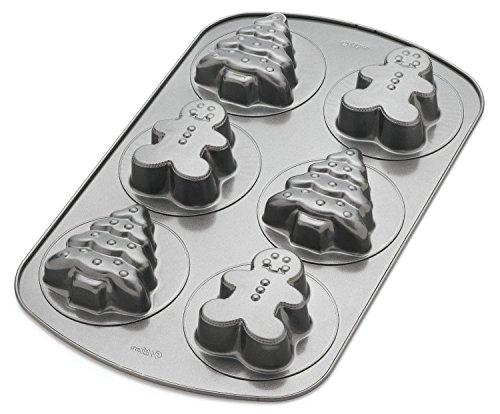 Best Kitchen Pans For You - Www.panspan.com