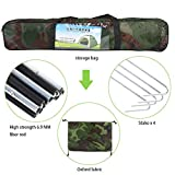 Outdoor-Tent-2-Persons-40-UV-Protection-Tent-Waterproof-Camouflage-Portable-Tent-for-Camping-Hiking