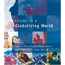 Living in a Globalizing World: Student Book