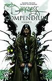 The Darkness Compendium Volume 2, Various, 1607064030