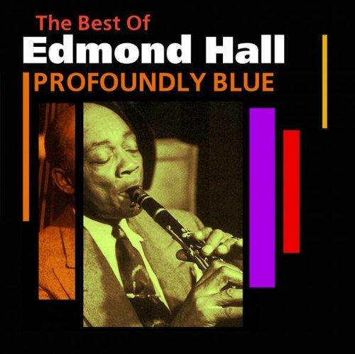 Edmond Hall Blues