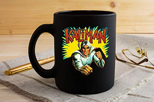 KALIMAN Mug 11oz for sale  Delivered anywhere in USA