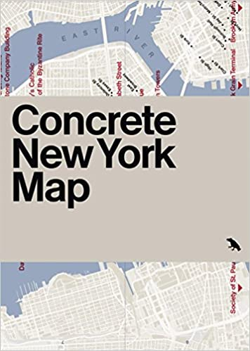 Concrete New York Map: Guide to Brutalist and Concrete Architecture on ca map, w.va map, al map, efis map, ne map, wa map, eastern oh map, nv map, ohio map, mn map, nh map, md map, ks map, time zone map, co map, ae map, wy map, mo map, ri map, sd map,