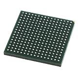 ARM Microcontrollers - MCU MCU 32BIT ARM M4 256LBGA - Pack of 10 (LPC43S50FET256,551)