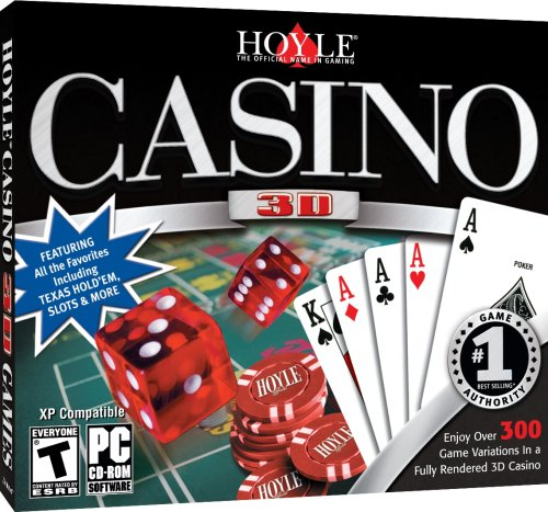 hoyle board and puzzle games download - 7