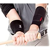 Hand Speed Trainer Baseball