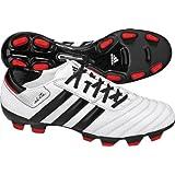 adidas adiPURE 3 TRX FG Cleats