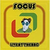 Live At The BBC by Focus (2004-06-01)